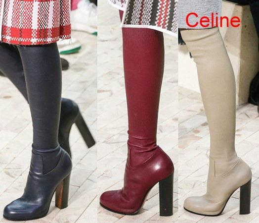 8961a3f68 Немецкая обувь на полную ногу купить: грани разумного | тренды