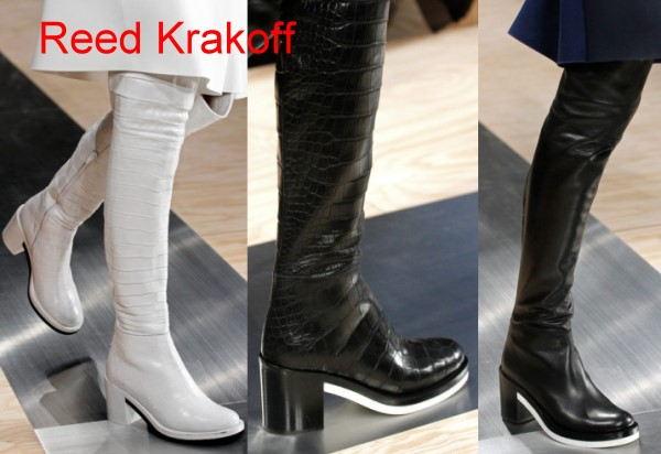 67928ea942a Магазин обуви саламандер в екатеринбурге  грани разумного